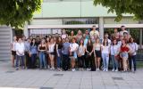Cisalpino Summer School 2019-3